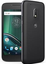 Motorola Moto G4 Play Dual Price Features Compare