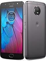 Motorola Moto G5s XT1794 Price Features Compare