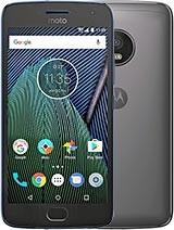 Motorola Moto G5S Plus XT1804 Price Features Compare