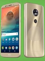 Motorola Moto G6 Price Features Compare
