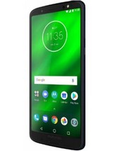 Motorola Moto G6 Forge  Price Features Compare