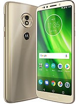 Motorola Moto G6 Play Dual Sim Price Features Compare