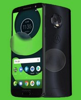 Motorola Moto G6 Play Price Features Compare