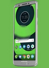 Motorola Moto G6 Play Dual Price Features Compare