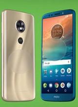 Motorola Moto G6 Dual Sim Price Features Compare