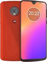 Motorola Moto G7 (Dual SIM) Price Features Compare