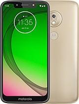 Motorola Moto G7 Play Price Features Compare