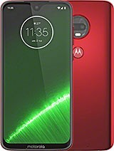 Motorola Moto G7 Plus Price Features Compare