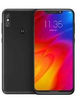 Motorola Moto P30 Note Price Features Compare