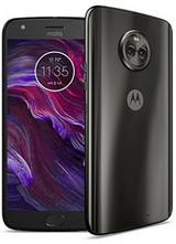 Motorola Moto X4 Price Features Compare