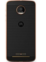Motorola Moto Z Force Droid Price Features Compare