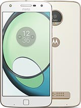 Motorola Moto Z Play Droid (2016) Price Features Compare