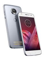 Motorola Moto Z2 Play Price Features Compare