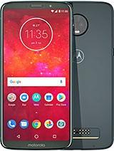 Motorola Moto Z3 Price Features Compare