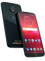 Motorola Moto Z3 Play Price Features Compare