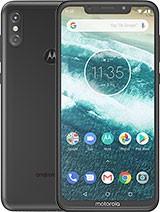 Motorola Motorola One Power Price Features Compare