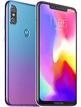 Motorola P30 Price Features Compare