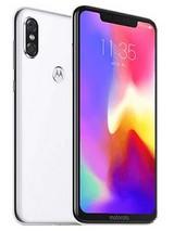 Motorola P30 Dual Sim Price Features Compare