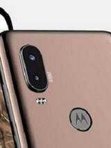 Motorola P40 Price Features Compare