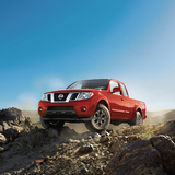 Nissan Frontier 2019 Price Features Compare
