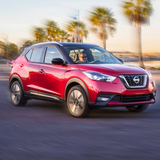 Nissan Kicks 2019 Price Features Compare