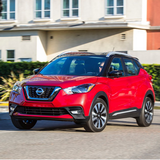 Nissan Kicks 2020 Price Features Compare