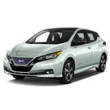 Nissan Leaf 2019 Price Features Compare
