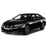 Nissan Maxima 2020 Price Features Compare