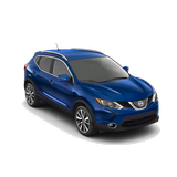 Nissan Rogue Sport 2019 Price Features Compare