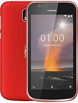 Nokia 1 Price Features Compare