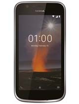 Nokia 1 Dual Sim Price Features Compare
