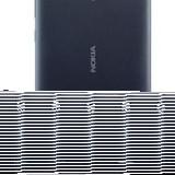 Nokia 2 Price Features Compare