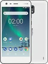 Nokia 2 Dual Sim Price Features Compare