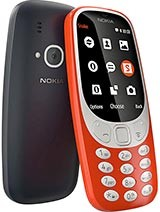Nokia 3310 Dual Sim (2017) Price Features Compare