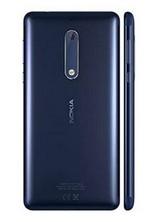 Nokia 4 Price Features Compare