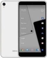 Nokia 4 Dual Sim Price Features Compare