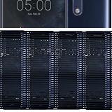 Nokia 5 Price Features Compare