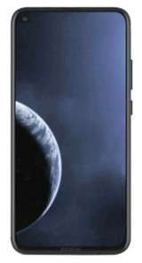 Nokia 6.2 Price Features Compare
