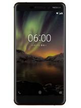 Nokia 6.1 Price Features Compare