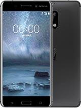 Nokia 6 Price Features Compare