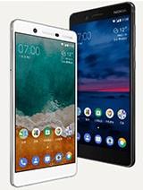 Nokia 7 Price Features Compare
