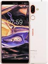 Nokia 7+ Price Features Compare