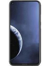 Nokia 8.1 Plus Price Features Compare