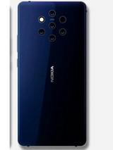 Nokia 9.1 Price Features Compare