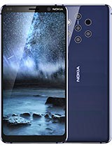 Nokia 9 Price Features Compare