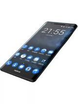 Nokia A1 PLUS Price Features Compare