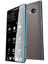 Nokia Swan Lite Price Features Compare