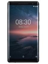Nokia X Price Features Compare