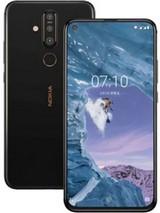 Nokia X71 (2019) Price Features Compare