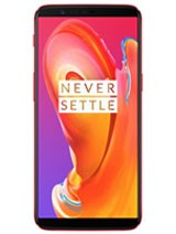 Oneplus 5T Lava Red Edition Price Features Compare